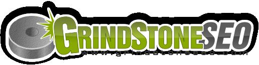 Grindstone SEO
